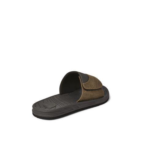 George Men's Hydro Beach Sandal - image 4 of 4