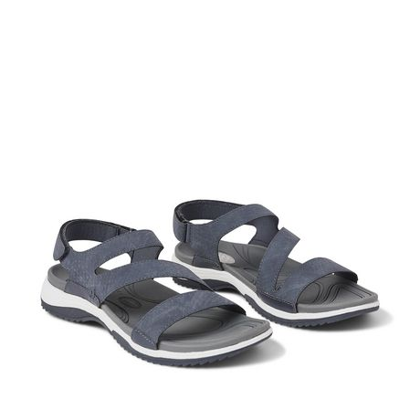Dr. Scholl's Ladies' Trippin Casual Sandals - image 2 of 4
