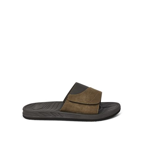 George Men's Hydro Beach Sandal - image 1 of 4