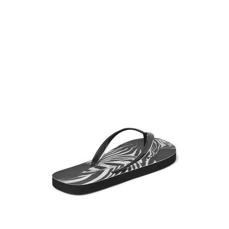 George Ladies' Wild Beach Sandal - image 4 of 4
