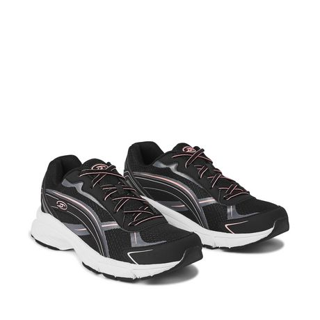 Dr. Scholl's Ladies' Enchanted Athletic Shoe - image 2 of 4