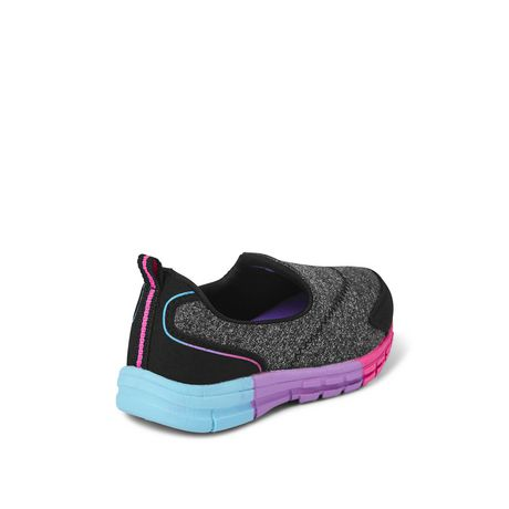 Athletic Works Toddler Girls' Aruku Casual Shoes - image 4 of 4