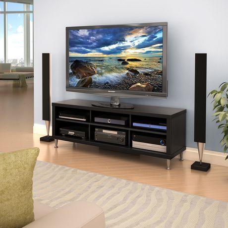 "Series 9 Designer 55"" TV Stand - image 2 of 5"