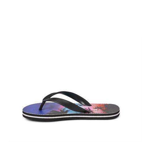 George Big Boys' Tropic Beach Sandal - image 3 of 4