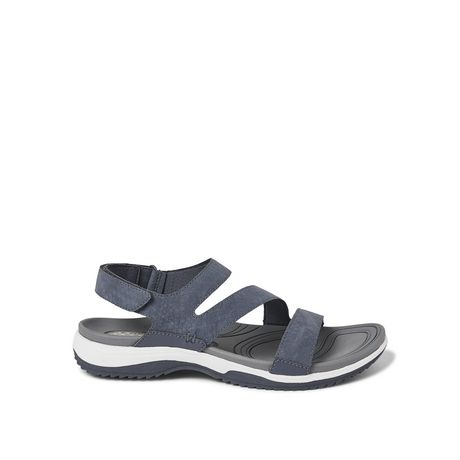 Dr. Scholl's Ladies' Trippin Casual Sandals - image 1 of 4