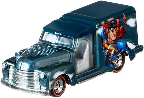 Hot Wheels Custom 52 Chevy Vehicle Walmart Canada