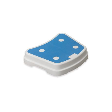 Drive Medical Portable Bath Step - image 1 of 3