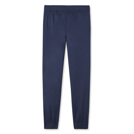 George Boys' Basic Jogger - image 2 of 2