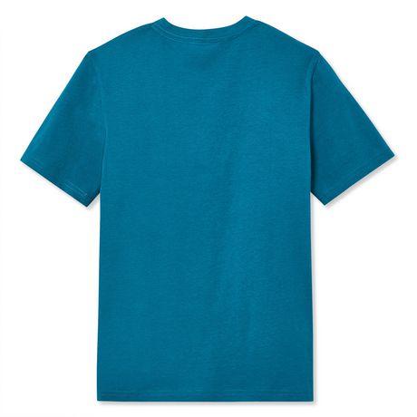 T-shirt avec imprimé George pour garçons - image 2 de 2
