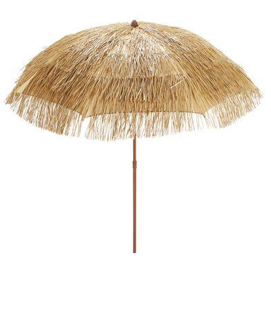 MAINSTAYS 6 Ft Hula Umbrella - 2234SN-H - image 1 of 1
