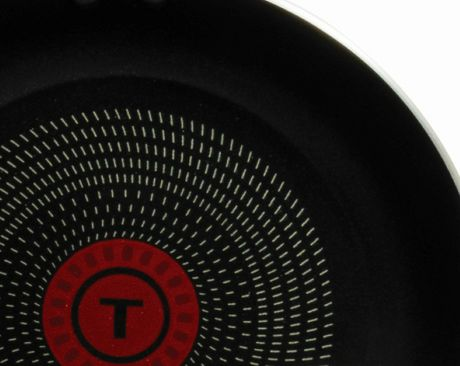T-fal Initiatives 10PC Cookware Set - image 4 of 6