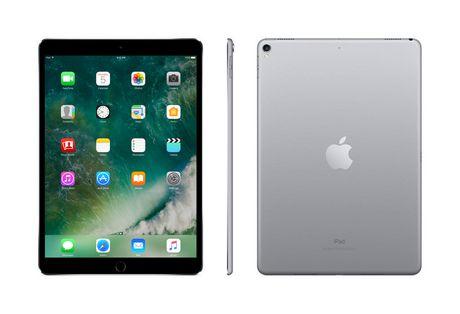 The.5-Inch iPad Pro