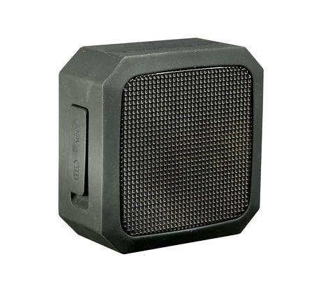 Walmart Spark Shop >> blackweb Soundspark LED Light Portable Wireless Speaker   Walmart Canada