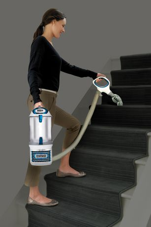 Shark® Rotator™ Professional Lift-Away® Vacuum Cleaner - image 2 of 4