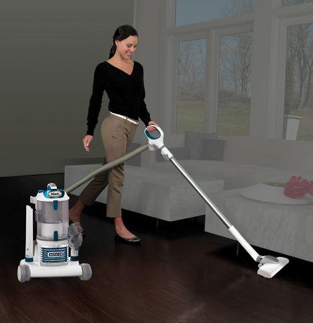 Shark® Rotator™ Professional Lift-Away® Vacuum Cleaner - image 3 of 4