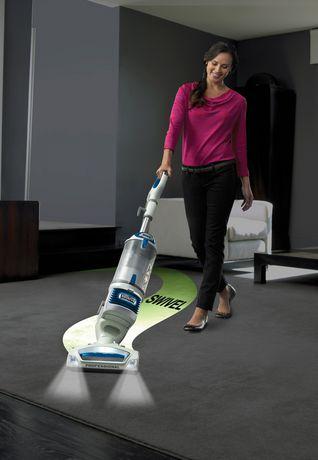 Shark® Rotator™ Professional Lift-Away® Vacuum Cleaner - image 4 of 4