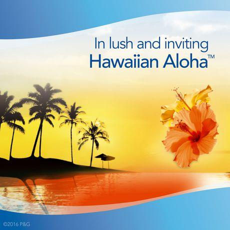Febreze Fabric Refresher Hawaiin Aloha - image 5 of 6