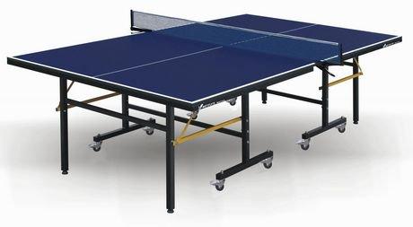 inside inch table canada ip en joola tennis walmart