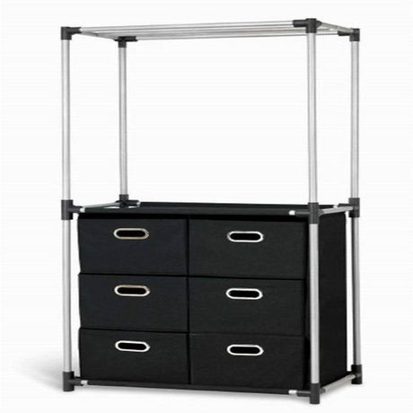 racks storage of storageportable beautiful used closets walmart clothing size closet home portable insight awesome full
