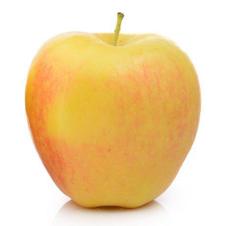 Golden delicious apple images