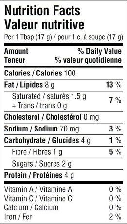 Jif Creamy Peanut Butter 500g - image 8 of 8