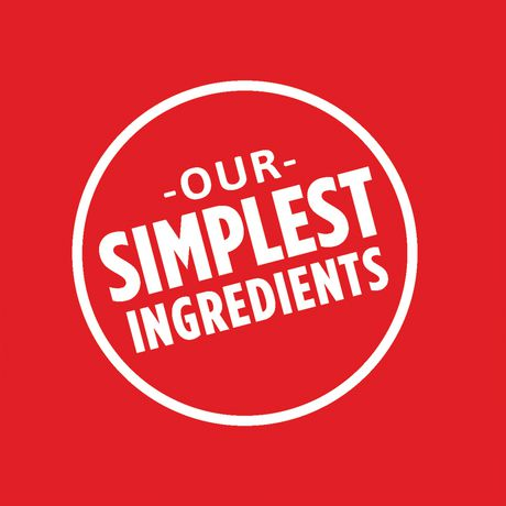 Dempster's®  100% Whole Wheat Bread - image 6 of 7