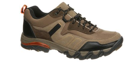 c3a0ae9b857b Dr.Scholl s Dr. Scholl s Men s Montana Hiking Shoes ...