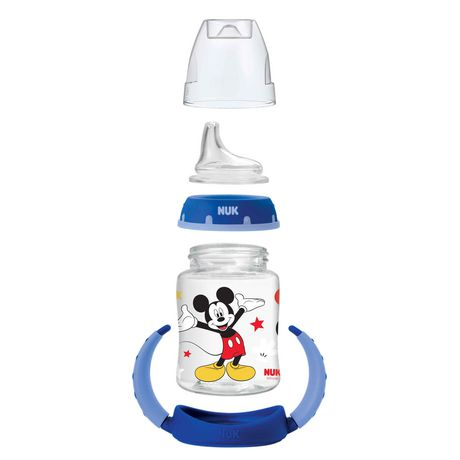 NUK Disney Learner Cup - image 1 of 4
