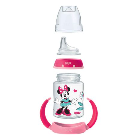 NUK Disney Learner Cup - image 2 of 4