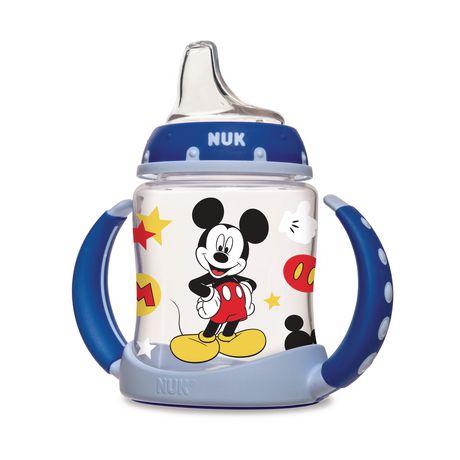 NUK Disney Learner Cup - image 3 of 4