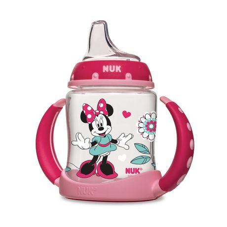 NUK Disney Learner Cup - image 4 of 4
