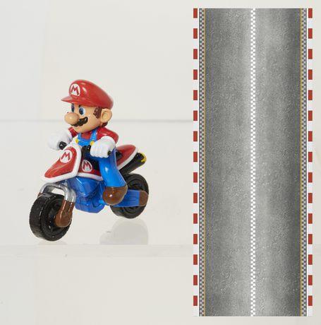 Mario Tape Racer Jouet Tape Mario Nintendo Racer Jouet Tape Nintendo Jouet N0OPknX8w
