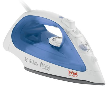 T-fal Ultraglide Steam Iron - image 1 of 1