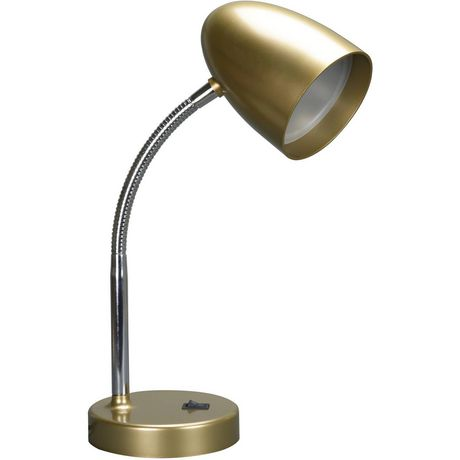Mainstrays LED  desk lamp - image 1 of 1