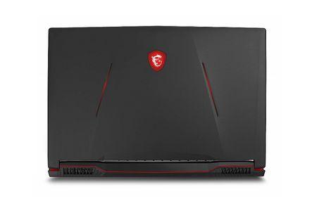 "MSI GL73 17.3"" Gaming Laptop Intel Core i7-8750H GL73 8SD-045CA - image 7 of 9"