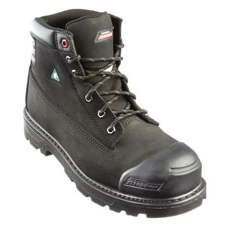 Genuine Dickies Men S Earl Safety Work Boot Walmart Canada