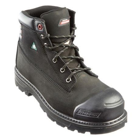Steel Toe Shoes Walmart Ca