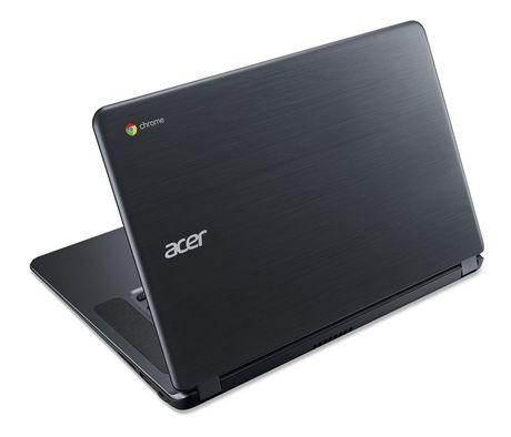 ACER Chromebook CB3-532-C6T1 Laptop - image 3 of 3