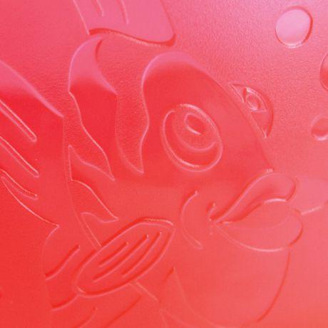 Munchkin Multi Coloured Bowl Set - image 3 of 6