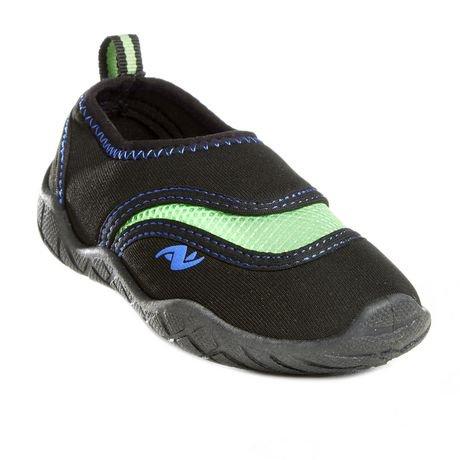 Eau  Shoe Size
