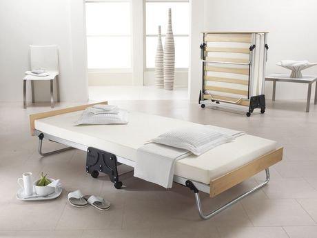 from langfang htm manufacturer frame si bed folding romance pdtl furniture china