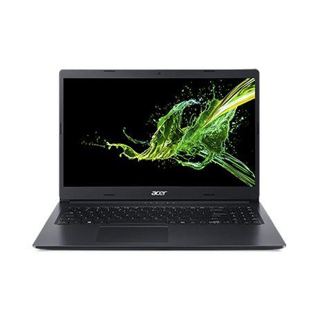 """Acer Aspire 3 15.6"""" AMD Ryzen 3 3200U A315-42-R455 - image 1 of 8"""