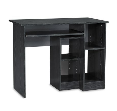 Bureau d 39 ordinateur walmart canada - Bureau pc meuble ...