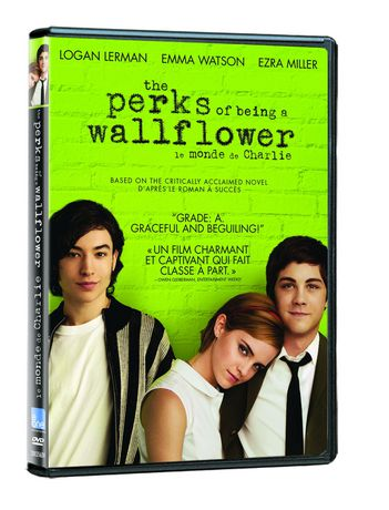 the perks of being a wallflower book online pdf