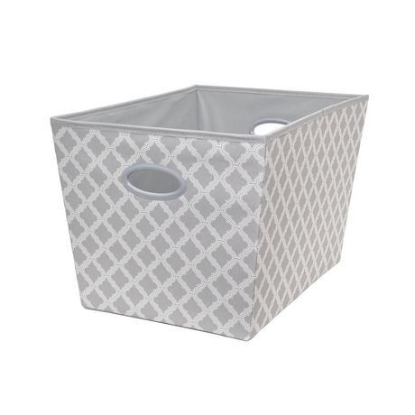 neatfreak! Large Sturdy Storage Bin - image 1 of 1