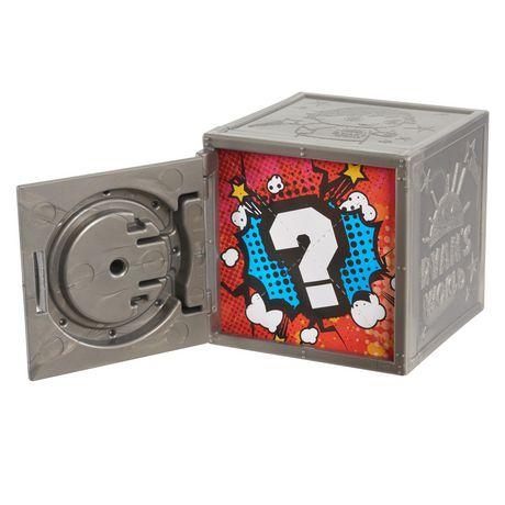 Ryan's World Smashin' Surprise Safes - image 5 of 5