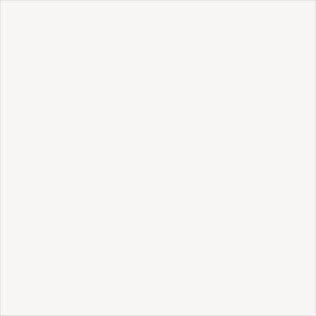 Cil platinum interior exterior high gloss door trim - Pre painted white interior doors ...