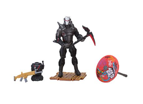 Fortnite Early Game Survival Kit 1 Figure Pack - image 2 of 2