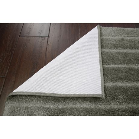 MAINSTAYS 2-Piece Bath Rug Set | Walmart Canada