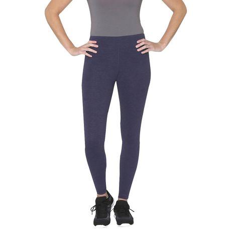 3bb0b21d19f9 Athletic Works Women's Leggings | Walmart Canada